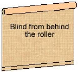 roller-blind05