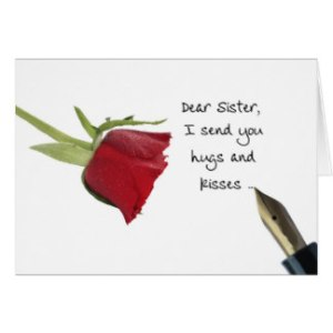 sister_happy_valentines_day_roses_note_card-r1a76837bdc7b47e09747c3de53d91924_xvua8_8byvr_324