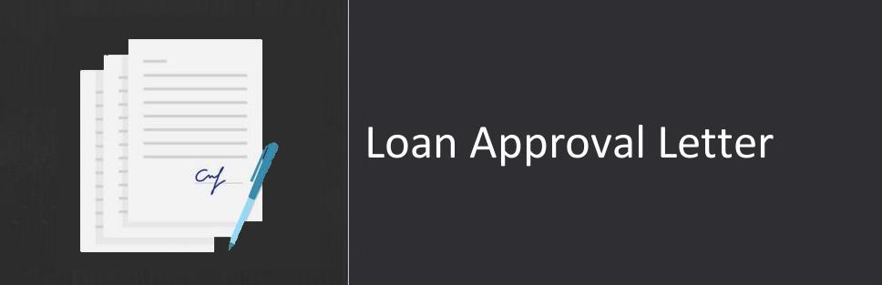 loan-approval-letter