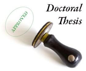 buy critical thinking essays importance