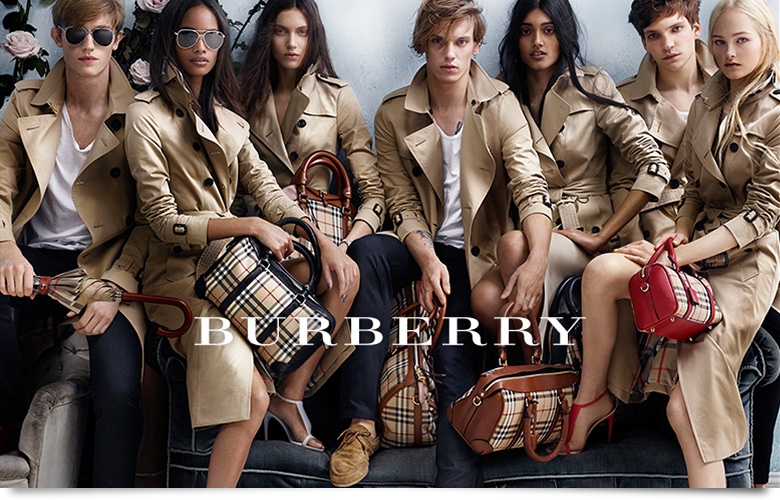burberry dresses outlet azgw  burburry clothes