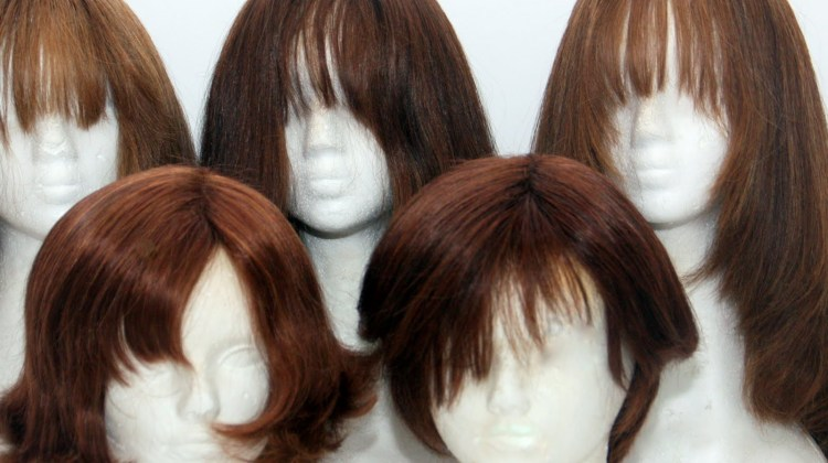 Can you cut synthetic hair extensions guides learn how to posts tagged can you cut synthetic hair extensions pmusecretfo Choice Image