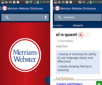 推薦8款好用的英文字典App幫助你學習英文 - 2019年新增 | 學英文 | English Learning