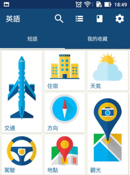 8個好用的旅遊英文app讓你出國自助旅行更便利 - 2019年更新 | 學英文 | English Learning