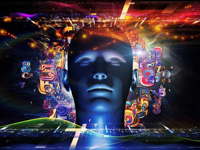 mind reading technologies