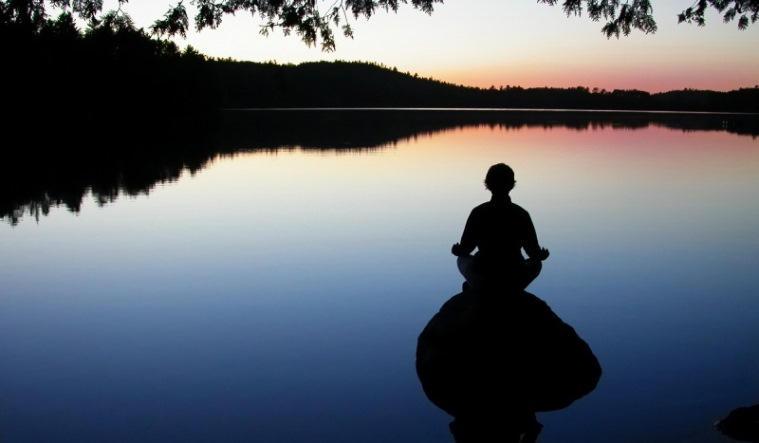 introverts spirituality