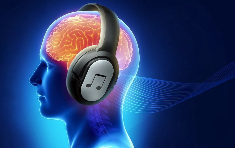 how music can benefit your brain