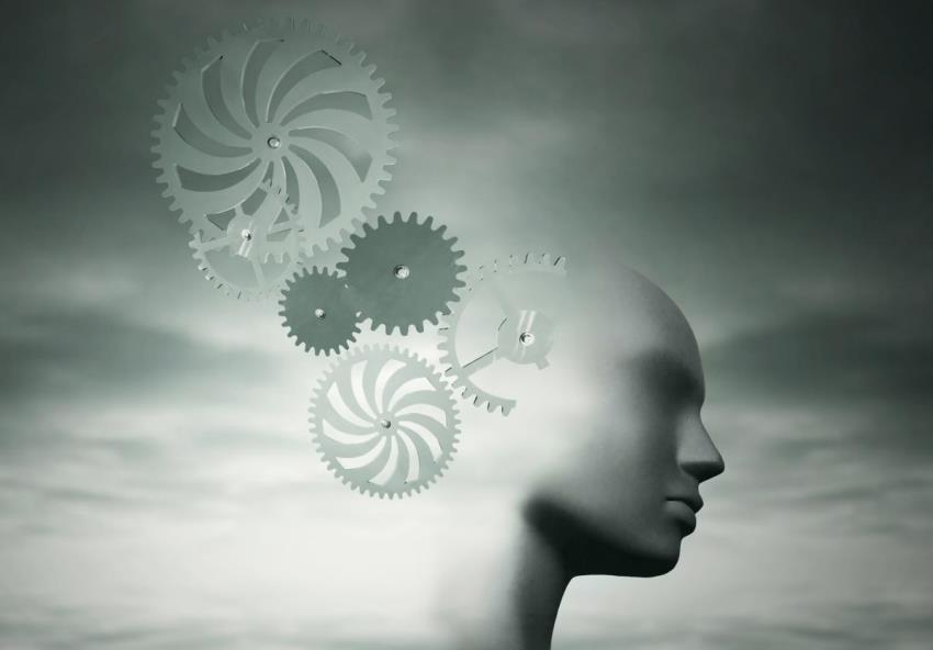Surprising Psychology Findings