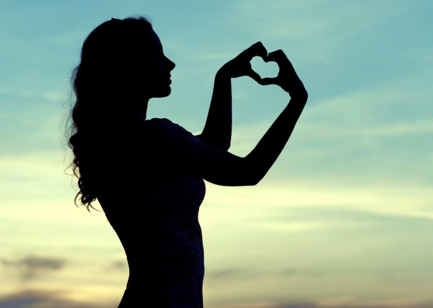 coaching for self-love