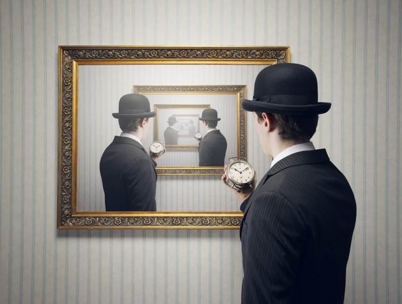mind-bending philosophical theories