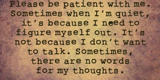 Quotes For Introverts Page 5 Learning Mind