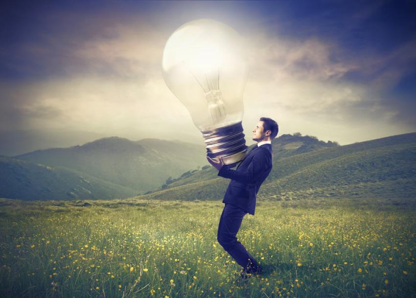 empaths successful enterpreneurs