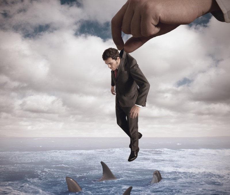 manipulators emotional intelligence