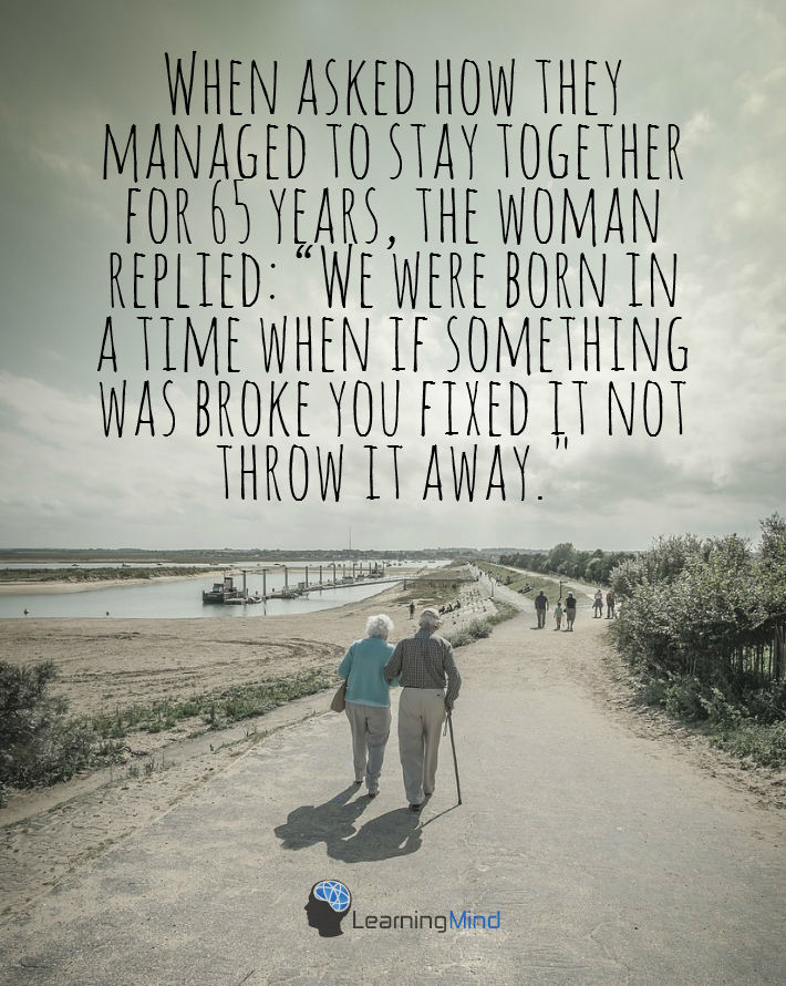 stay-together-65-years
