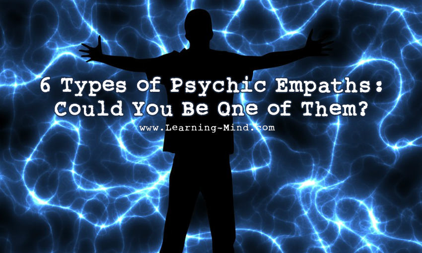 What Is a Heyoka Empath and Could You Be One Learning Mind