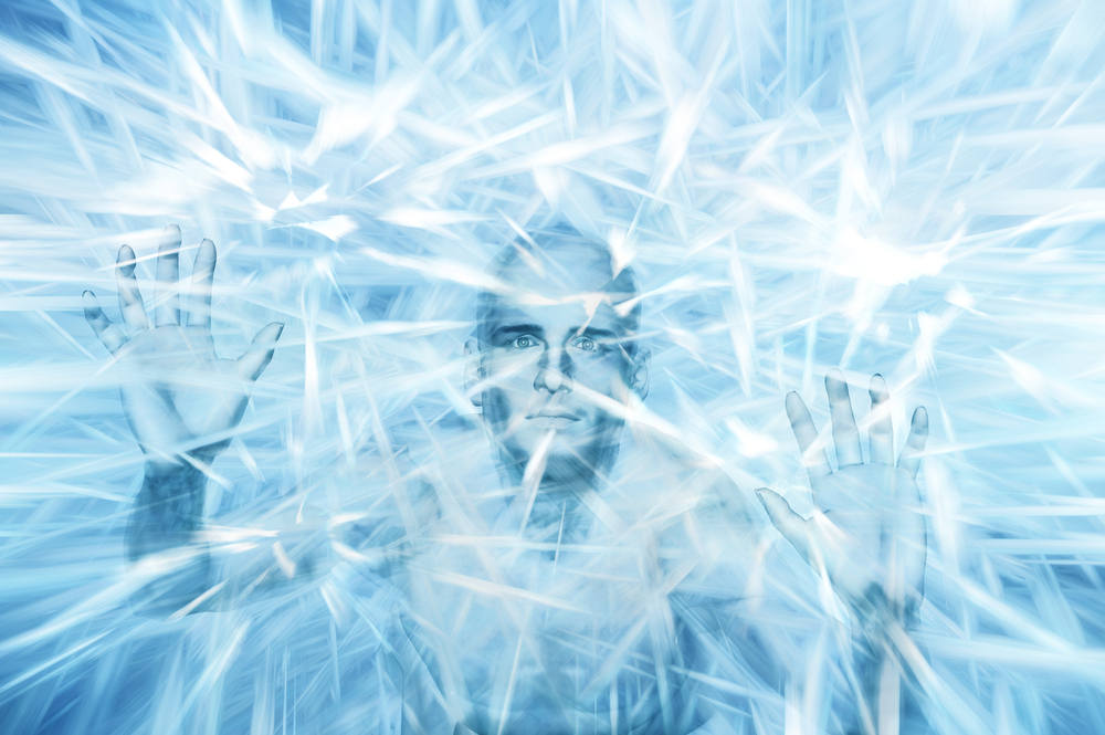 Cryogenic Freezing: the Present and Future of This Futuristic Technology