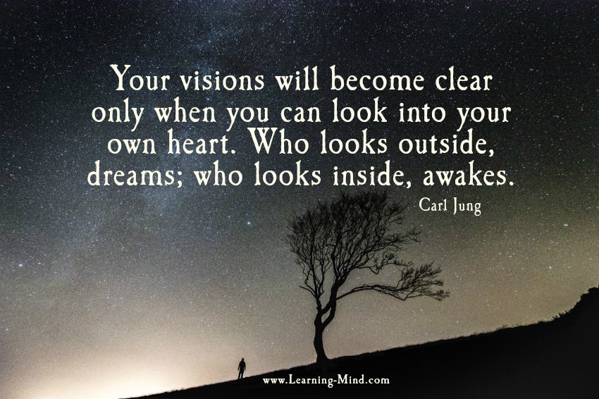 View Quotes Inspiration 48 Old Soul Quotes That Will Change The Way You View Yourself And