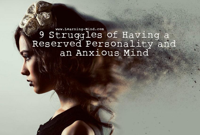 9 personality traits untrustworthy people