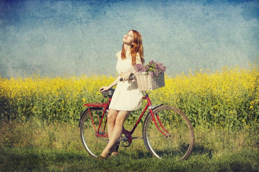 positive psychology happiness