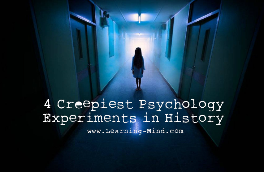 psychology projects If you would like to talk about careers in psychology, try /r/academicpsychology if you need advice, try /r/advice comment guidelines reddiquette music stimulates your ability to find new ideas, research shows (journalsplosorg) submitted 14 hours ago by i-like-learning 2 comments.