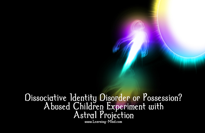 Astral sex as a religious practice