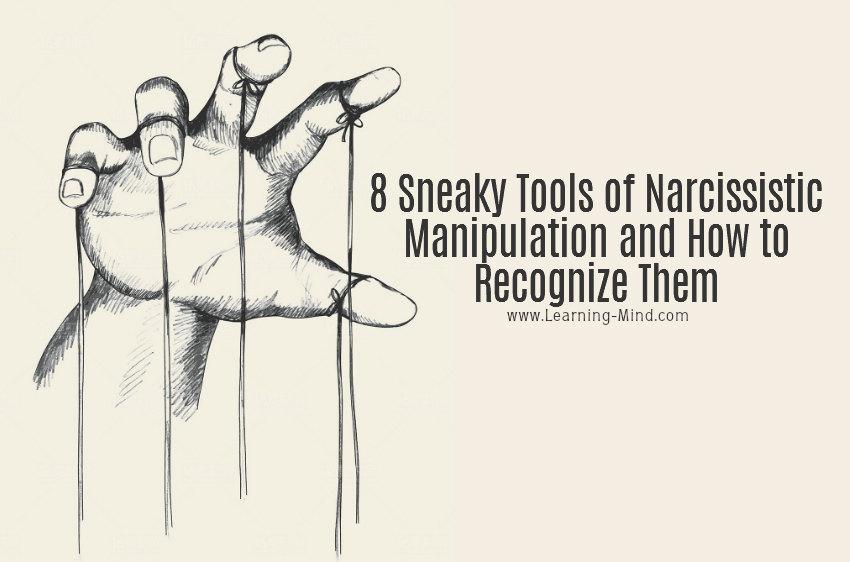 8 cringey signs relationship narcissist