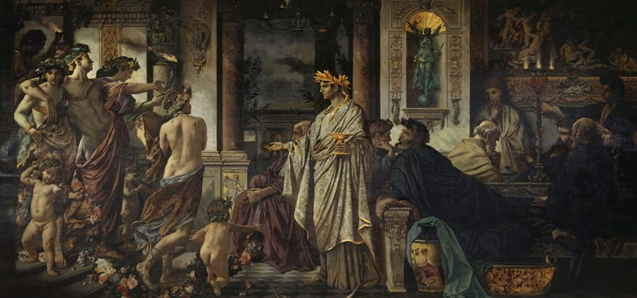 What Plato's Philosophy of Education Can Teach Us Today