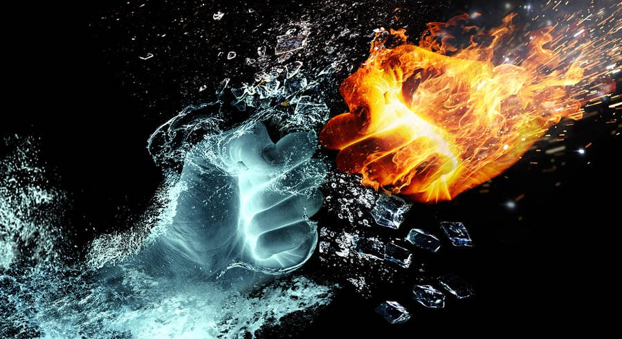 Hot-Cold Empathy Gap: the Hidden Root of Judgments and Misunderstandings