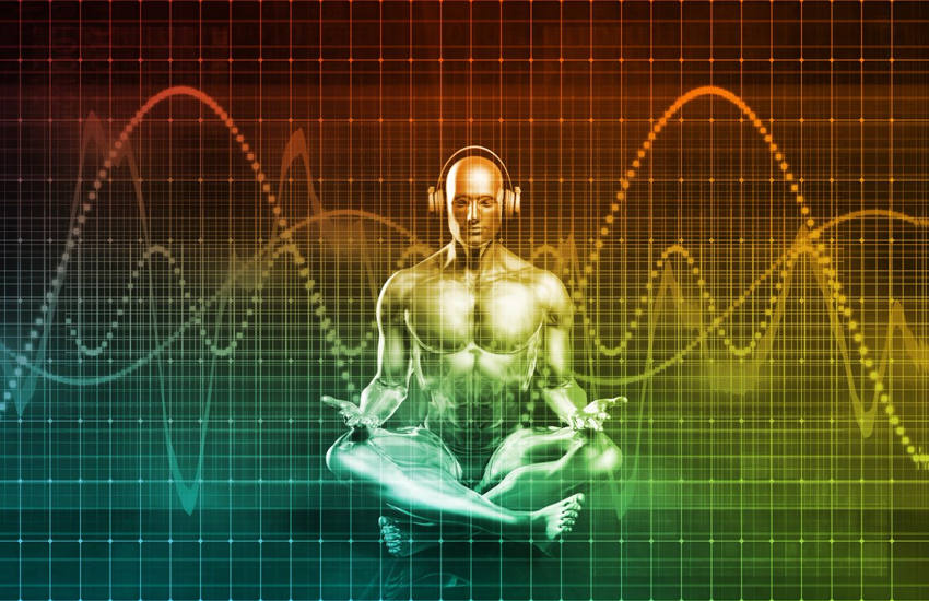Do Binaural Beats Work? Here Is What Science Has to Say