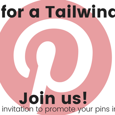 Tailwind Tribes: How To Join And How They Work