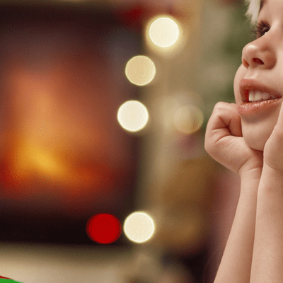 10 ways to make Christmas work (financially) as a single parent