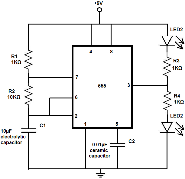 2 LED flasher circuit?resize\\\\\\\\\\\\\\\\\\\\\\\\\\\\\\\\\\\\\\\\\\\\\\\\\\\\\\\\\\\\\\\\\\\\\\\\\\\\\\\\\\\\\\\\\\\\\\\\\\\\\\\\\\\\\\\\\\\\\\\\\\\\\\\\\\\\\\\\\\\\\\\\\\\\\\\\\\\\\\\\\\\\\\\\\\\\\\\\\\\\\\\\\\\\\\\\\\\\\\\\\\\\\\\\\\\\\\\\\\\\\\\\\\\\\\\\\\\\\\\\\\\\\\\\\\\\\\\=612%2C591 2006 chrysler pt cruisers headlight wiring diagram 2005 pt PT Cruiser Wiring Schematic at soozxer.org