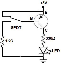 transistor wiring diagram wiring diagrams transistor timer circuit diagram function