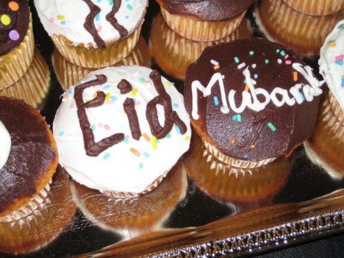 Eid-Mubarak-2020 for Muslims
