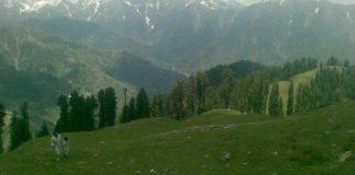 swat-valley-beautiful-view