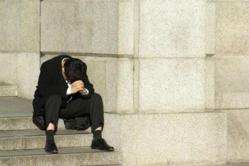 Unemployment In world