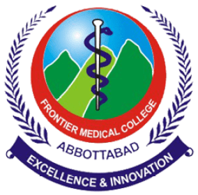 Frontier Medical College Abbottabad