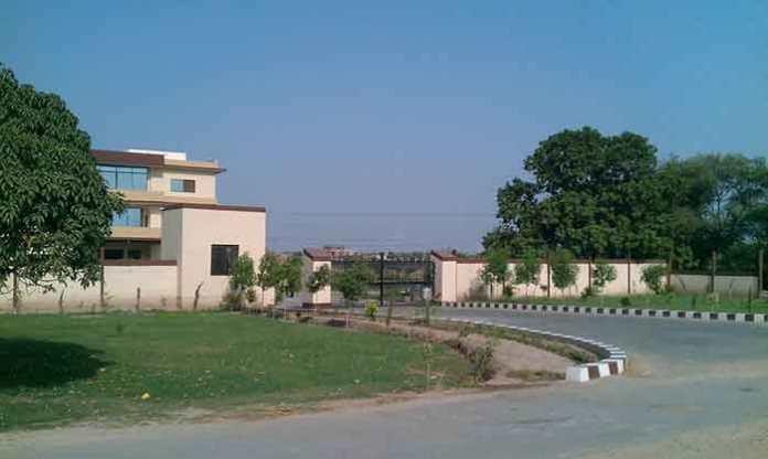Pakistan-Engineering-Multan-Admission-2020