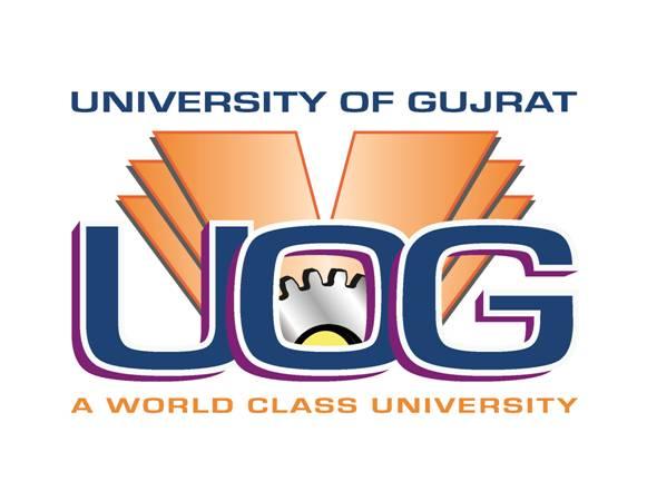 UOG Merit Lists
