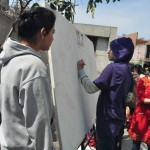 painting activities in lahore