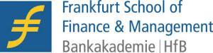 Germany scholarships
