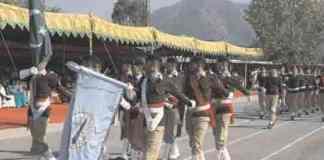 Wapda-Cadet-College-Tarbela