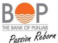 bank-of-punjab
