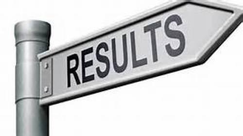 Bise Sahiwal Board Result