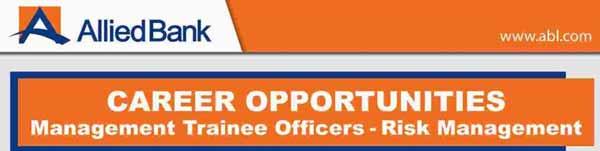 Risk-Management-Training-Officer-Jobs