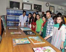 jinnah-medical-college