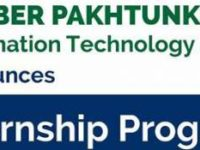 kpitb-internship-program