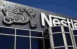 Nestle-Pakistan-Internship-Program