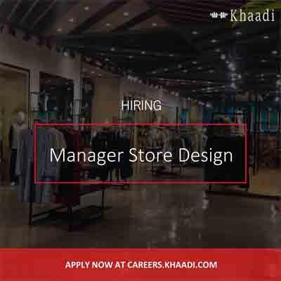 Khaadi-Manager-Store-Jobs