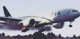 PIA-Crash-Karachi-update-2020